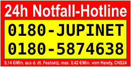 JN-Notfall-Hotline-Button-260
