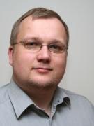Stefan Sitko